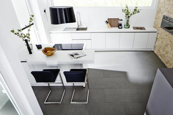 Nowoczesne Podłoginowoczesne Panele Podłogowe Podłogi Wineo